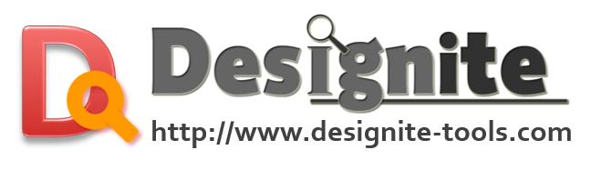 Designite