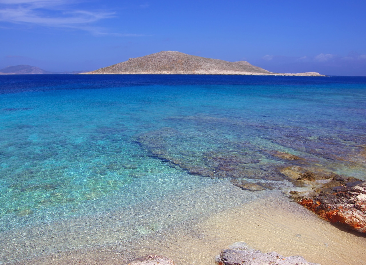 Halki ([Image source](https://www.telegraph.co.uk/travel/destinations/europe/greece/articles/exploring-the-heavenly-greek-island-of-halki/))