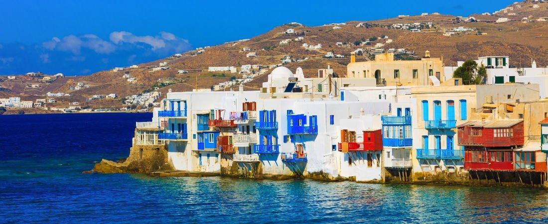 Mykonos ([Image source](https://www.hopin.com/tours/island-tour-package/4-days-mykonos-island-tour-package/))